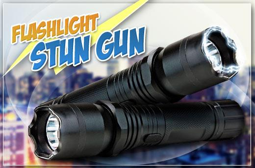 torch-stun-gun-01